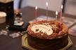 水晶雫ちゃん6周年記念オフ会
