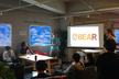 BEAR.Sunday Meetup #5