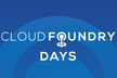 Cloud Foundry Days in Tokyo