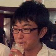 r_chikaki