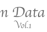 Platinum Data Meetup vol.1