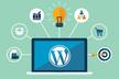 【無料】【超初心者向け】その場で作り・使えるようにする! WordPressサイト制作実践