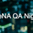 DeNA QA Night #1