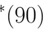 [第90回]数学デー in 大阪