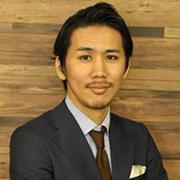 YosukeIwamoto