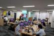 鹿児島.mk #2 Webアプリ公開方法の勉強会と情報交換会