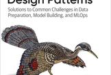 Machine Learning Design Patterns 読書会 #7