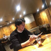 hidenari_oga