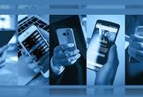 Monaca モバイルアプリ開発講座(Monaca/Onsen UI編)