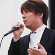 ag_toyosawa