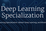 第8回 Coursera Deep Learning Specialization 勉強会