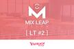 Osaka Mix Leap LT #2 - 学生LT