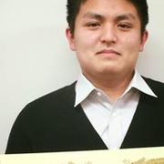 SoichiroNozu