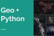 Geo+Python ゆるハンズオン