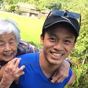 ryo_uchida