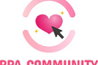 RPACommunity女子部♡RPALT女子部 vol.2♡
