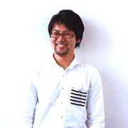 ShunichiroKaneshiro