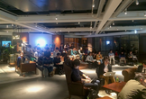 Sync User MeetUp!! Vol.1