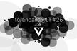 toranoana@LT #26 × Vue3