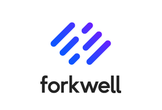 forkwell