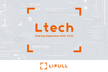 Ltech#0 【緊急開催】RubyKaigi2018報告会