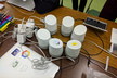 Google Home codelab vol.1