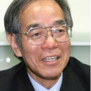 ToshiakiKurokawa