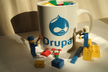 『jGov Drupal』準備発起会