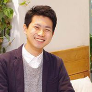 Kento-Nakamura