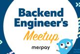 merpay Backend Engineer meetup for Global Engineer