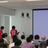 NSC Training in Scala関西 Summit2016