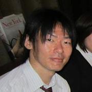 Steve Kasuya