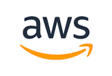 AWS Machine Learning Tech Night - April 2018 -