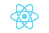 iOS、Androidアプリを作ろう【第四回 React native 勉強会】