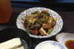 おいしいご飯とギークな会話、ギー飯(2/28 金曜)