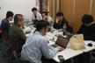Sphinx + 翻訳 Hack-a-thon 開発合宿