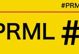 PRML輪講 #1