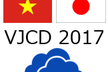 Vietnam Japan Cloud Developer 2017 in Hanoi