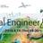 "Global Engineer Lab #5 ""日本発""で世界を狙うエンジニアトーク"