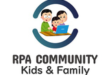 RPACommunity Kids & Family vol.1