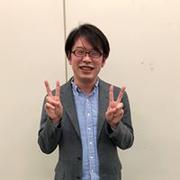KeisukeTaki