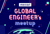 Global Engineers Meetup