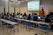 PyCon JP 2020 Tutorial(Zoom参加)