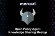 Open Policy Agent Rego Knowledge Sharing Meetup