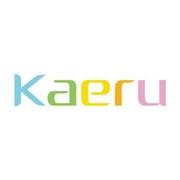 株式会社Kaeru