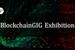 BlockchainGIG Exhibition