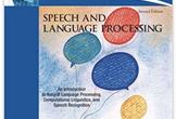 音声・言語処理 勉強会 #2