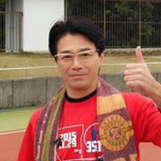 KenichiMeno
