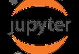 【初心者向け】Python+Jupyterで学ぶ機械学習プログラミング #4