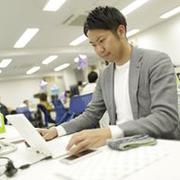 Tomohiro_Miyauchi